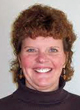 Lisa Peach-Wilson, Hometown Real Estate and Auction Shawano